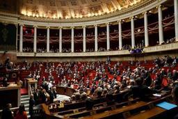 France: le Parlement adopte la loi sur la moralisation de la vie politique