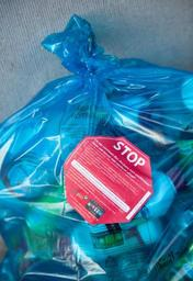 Fost Plus pas favorable à une consigne sur les canettes et les bouteilles en plastique