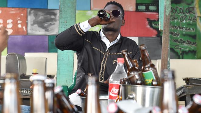 La guerre de la bière est déclarée en Côte d'Ivoire