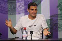 ATP Montréal: Federer-Zverev en finale, un choc intergénérationnel