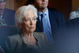 La reine Paola perd son dernier frère