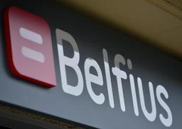 L'introduction en Bourse de Belfius au plus tôt en mai-juin 2018