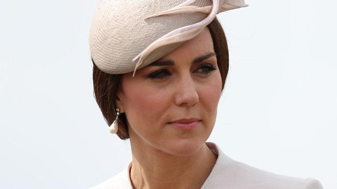 Kate Middleton seins nus: la justice rend bientôt sa décision sur les photos publiées dans Closer