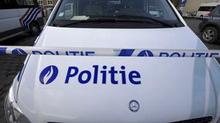 Étonnement à Louvain: des armes prohibées dans les cadeaux d'un stand forain!