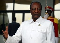 Présidentielle annulée au Kenya: une décision qui