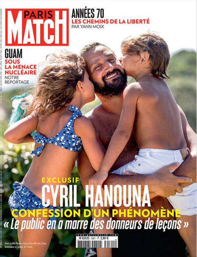 CYRIL-HANOUNA-PARIS-MATCH