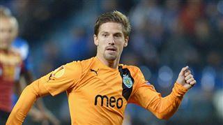 Pas de chance- le transfert de Silva à Leicester a échoué... pour 14 secondes