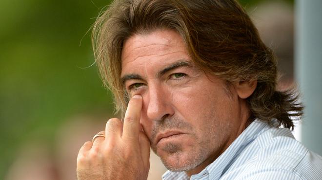La grande promesse de Sa Pinto aux supporters du Standard: pourra-t-il la tenir?