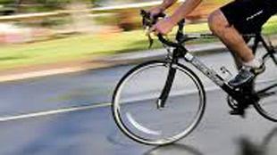 Un automobiliste tue un cycliste avant de faire un délit de fuite à Evergem