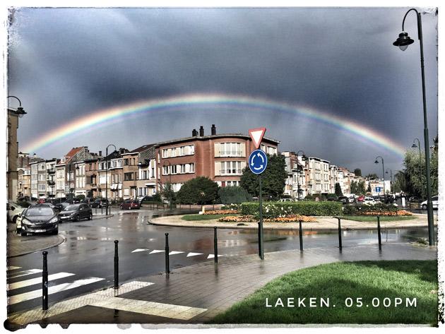 laeken6