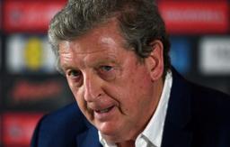 Premier League - Roy Hodgson nouvel entraîneur de Christian Benteke à Crystal Palace