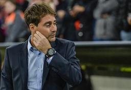 Ligue des Champions - René Weiler refuse d'aborder le positionnement en défense de Sven Kums