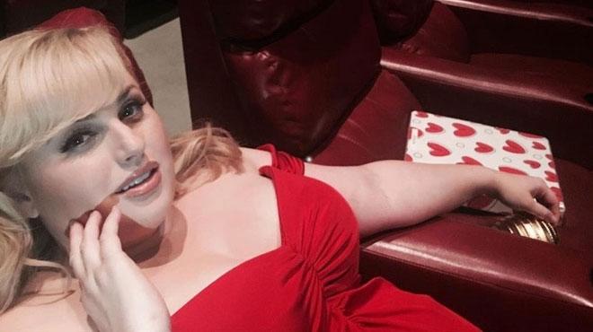 L'actrice Rebel Wilson obtient plusieurs millions de dollars australiens de dédommagement