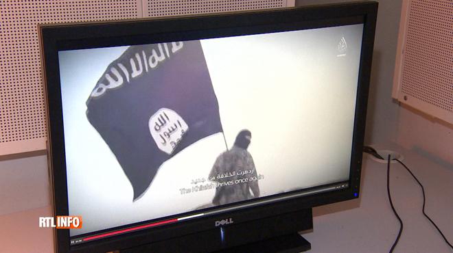 Punir les personnes qui consultent des sites djihadistes: pourquoi cette mesure n'a pas encore été retenue par les autorités?
