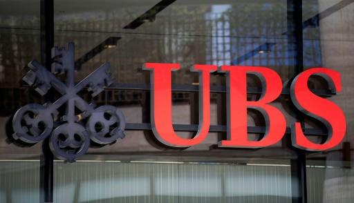 UBS France renvoyée au tribunal pour harcèlement sur deux lanceurs d'alerte
