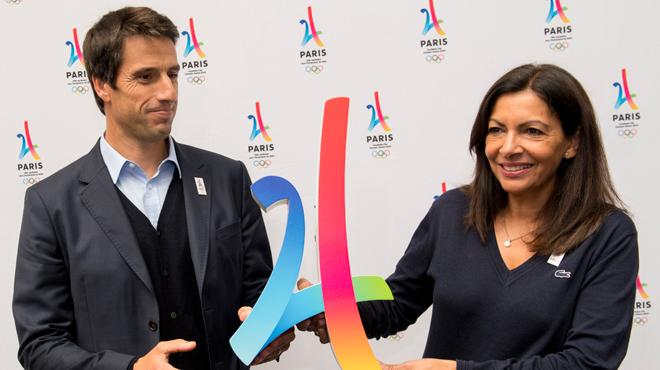 Après une longue attente, Paris triomphe enfin et organisera les Jeux Olympiques en 2024