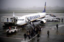 Ryanair annonce six nouvelles lignes à Charleroi mais pas à Zaventem, qui est