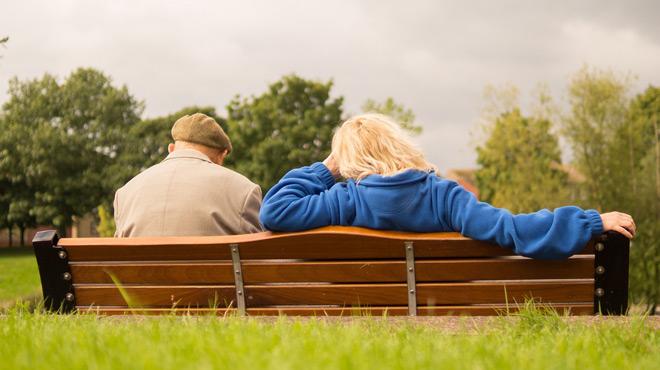 Des simulations ont été faites pour le système des pensions à points: quel profil y gagnerait le plus ?