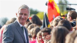 La République de Belgique? Les Belges n'en veulent pas 2