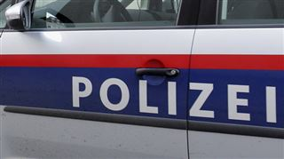 Un touriste français évite la mort de 22 personnes en Autriche- ''Nous sommes passés à un cheveu d'une catastrophe'' 5