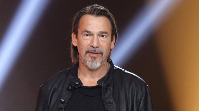 florent pagny vit d sormais au portugal il y a juste des limites ne pas d passer rtl people. Black Bedroom Furniture Sets. Home Design Ideas