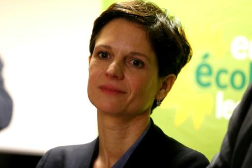 Rousseau quitte la direction d'EELV pour se consacrer à la lutte contre les violences sexuelles