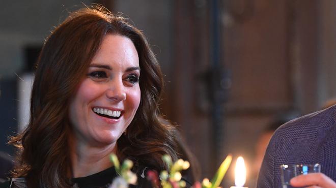 Kate Middleton sévèrement critiquée pour le prix de ses tenues: