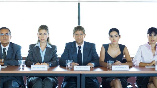 Que doivent faire les employeurs contre le burn-out? Securex leur conseille de miser plus sur LA CONFIANCE