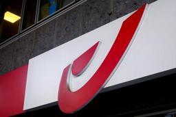 Bpost lance Cubee, un réseau indépendant et ouvert de distributeurs de paquets
