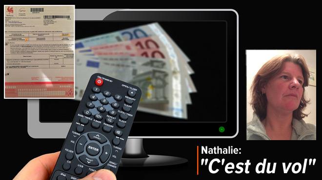 Fin de la téléredevance en Wallonie: pourquoi certains devront-ils payer jusqu'en septembre 2018, et qu'arrivera-t-il aux resquilleurs ?