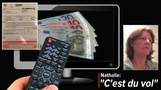Fin de la téléredevance en Wallonie- pourquoi certains devront-ils payer jusqu'en septembre 2018, et qu'arrivera-t-il aux resquilleurs ?