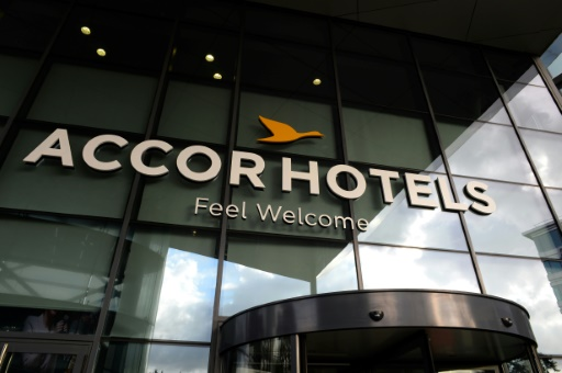 AccorHotels met la main sur Mantra Group Limited — Australie