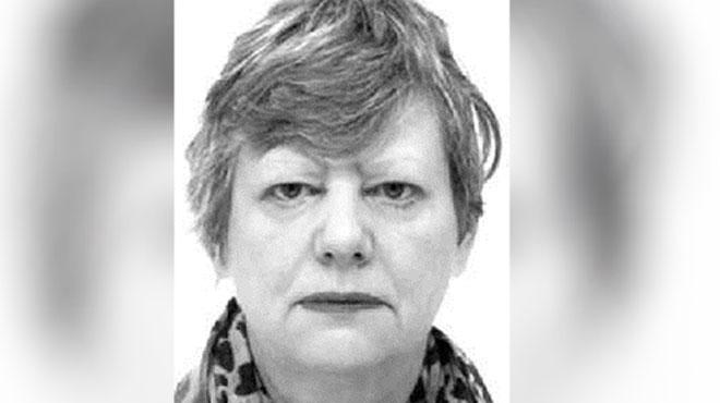 Elle a disparu à Saint-Gilles et pourrait être à Ostende: avez-vous vu Nadine?