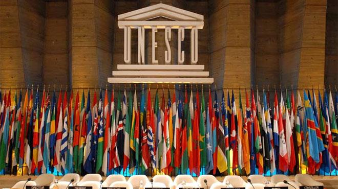 Après les Etats-Unis, Israël se retire également de l'UNESCO: