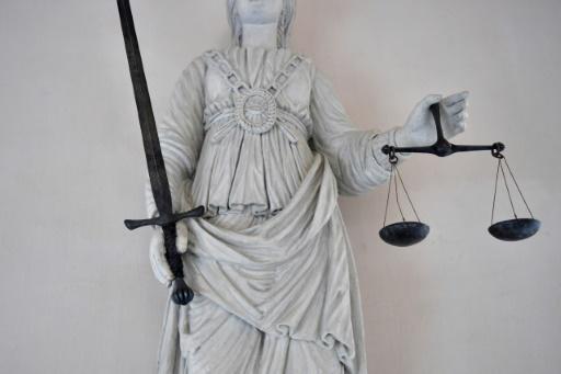 Un psychologue condamné à 17 ans de prison pour viols sur ses patientes