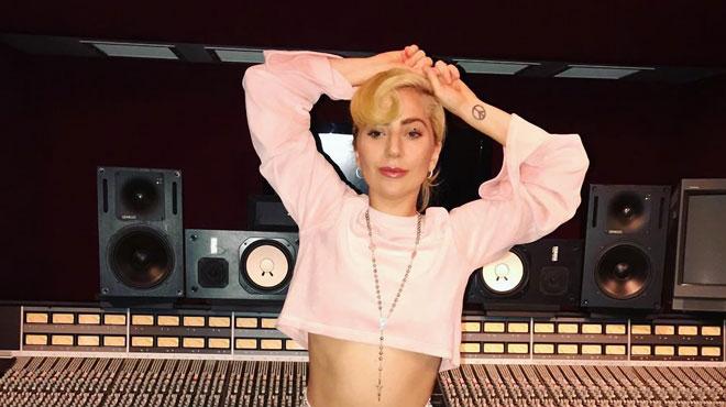 Le concert de Lady Gaga au Sportpaleis reporté au 22 janvier