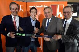 Le cdh du Brabant wallon propose de revaloriser le jeton des conseillers communaux