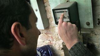 Des factures de gaz et d'électricité qui changent tous les mois- la mesure qui ne plait pas à tout le monde 4