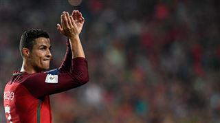 Le superbe geste de Cristiano Ronaldo pour les victimes des incendies au Portugal et en Espagne 4