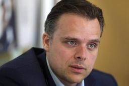 La Belgique va collaborer avec la Slovaquie et le Portugal contre le dumping social