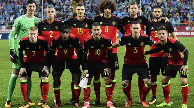 La fifa pr voit 400 millions de dollars pour r compenser - Combien gagne le vainqueur de la coupe du monde ...