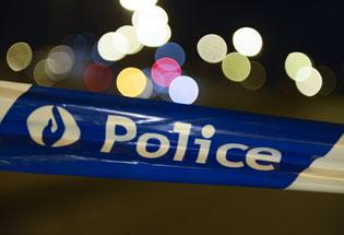 Un homme dans un état critique après une bagarre à Anvers