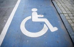 La DG Personnes handicapées est toujours quasiment inaccessible, dénonce un fonctionnaire