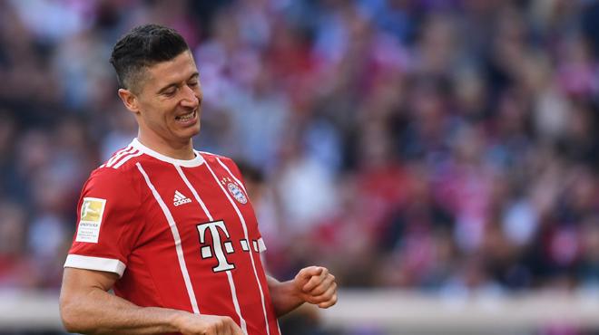 Sagnol renvoyé du Bayern