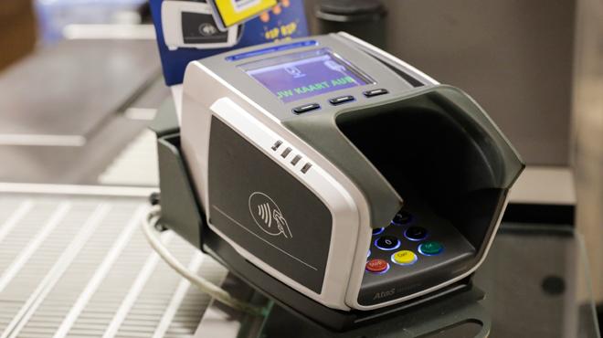 Les paiements par carte sans contact se généralisent: comment ça marche?