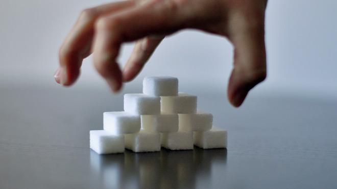 Des chercheurs belges l'ont prouvé: le sucre accélère le développement d'un cancer