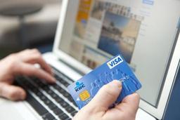 Abonnements en ligne forcés ont coûté aux Belges 114 euros durant les 3 dernières années