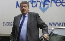 Plus de 200 dossiers de criminalité organisée en Belgique