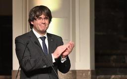 Carles Puigdemont se dit prêt à mener la