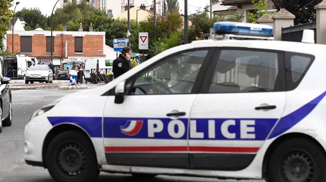 Un homme fonce sur des passants près de Toulouse: trois blessés dont un grave